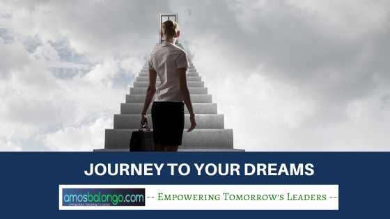 Episode 2_ Journey to Your Dreams