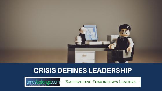 Episode 3_ Crisis Defines Leadership
