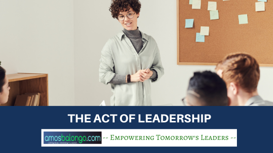 Episode 4_ The Act of Leadership