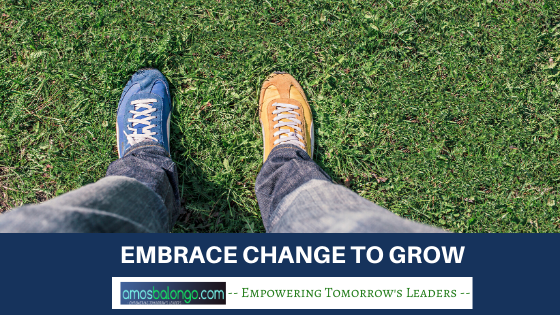 Episode 10_ Embrace Change to Grow